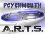 Poyonmouth