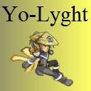 Yo-Lyght
