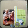 using the Jillibean Soup ~ Spotted Owl Soup Kit