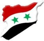 اسدية وقلبي وعقلي سوريين