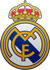 [T3 - F19] Europa League - Semis 2664492223