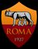 AS Roman