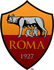[T2 - F19] Champions League - FINAL 3011097149