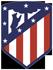 [T3 - F19] Europa League - Semis 3245469430