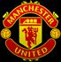 [T4 - F19] Champions League -  Final 3303380532