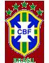 [T11 - F16] Copa del Mundo 2016 - OCTAVOS 3308392631