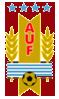 [T11 - F16] Copa del Mundo 2016 - OCTAVOS 35973270