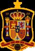 [T11 - F16] Copa del Mundo 2016 - OCTAVOS 3618762988