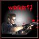 Wesker92