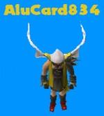 TehRealAlucard834