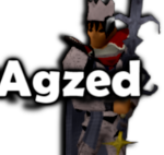 Agzed
