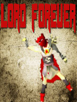 Lord Forever