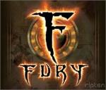F U R Y