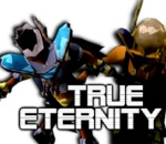 trueeternity