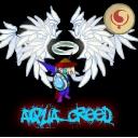 aqua-creed