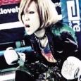 jojo-chan