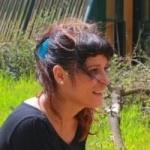 Carmen Gutiérrez Tamayo