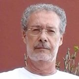 G. Sarmiento