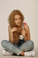 Adriana Raileanu