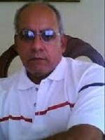 Ramon Danilo Correa