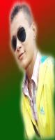 Rajiv Chamling