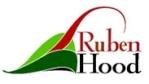 RubenHood