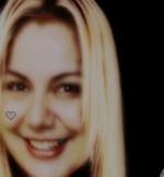 Cibele Alessandra