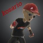 FRC kosario