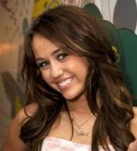 Alex Cyrus
