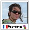 victoriaD