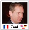 JoelF