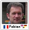 Présentation du café polyglotte de Lille 137-12