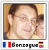 GonzagueC