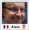 alainC
