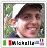 MichalisH