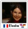 ElodieH