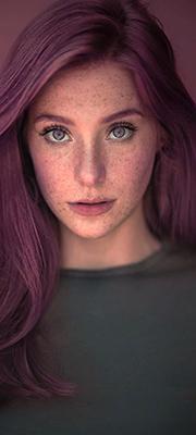 Sugar Beth Gwendoline