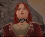 Melizia