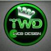Wahab_TWD