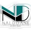 NalDoank