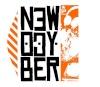 newo.cyber