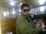 Abu Wesam