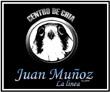 JUAN MUÑOZ. LA LINEA