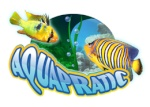 aquapratic