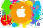 Apple46