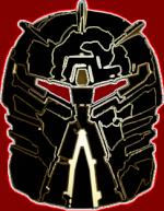 Maitre Ignika