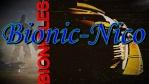 Bionic-Nico
