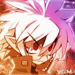 VGmaster