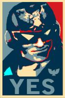 Yuki Monotomo