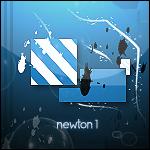 newton1